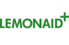 logo_lemondaid